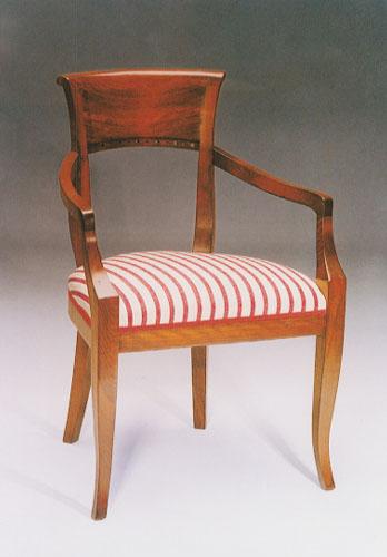 Fabbrica Sedie - Produzione di sedie, poltrone, pouff ...