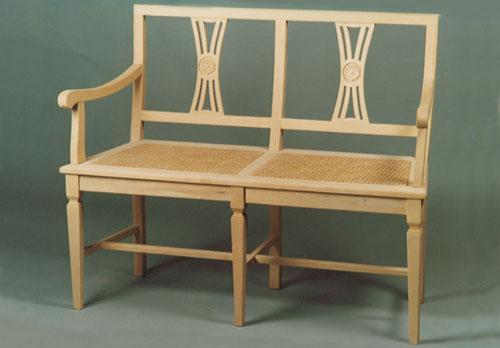 Fabbrica sedie di aluia roberto produzione di sedie - Fabbrica di mobili in romania ...