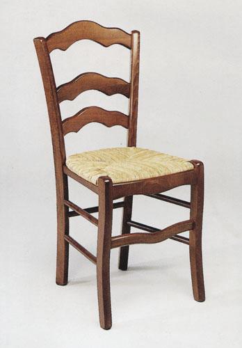 fabbrica sedie di aluia roberto produzione di sedie