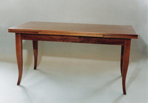 Fabbrica Sedie - Produzione di sedie, poltrone, pouff, tavoli ...